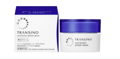 Transino-Whitening-Essence