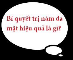 bi-quyet-tri-nam-da-mat-triet-de2