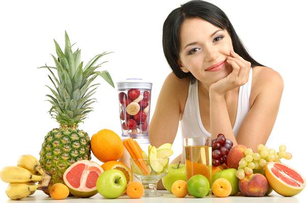 3 loại thực phẩm phổ biến cung cấp nhiều năng lượng nhưng lại không gây tăng cân