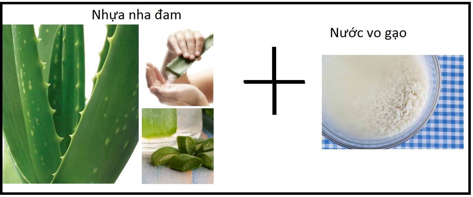 cong-thuc-chua-tan-nhang-bang-lo-hoi2