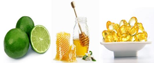 vitamin-e-tri-tan-nhang-than-duoc-cho-moi-loai-da5