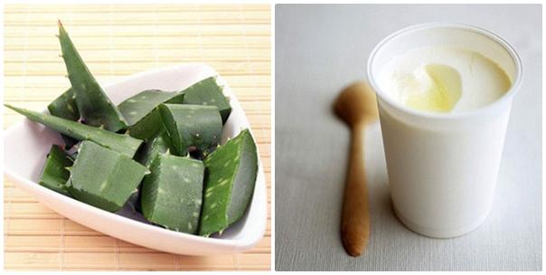 meo-dap-mat-na-sua-chua-khong-duong-cham-soc-da3