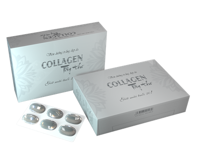 vien-uong-dep-da-collagen-tay-thi-gia-bao-nhieu