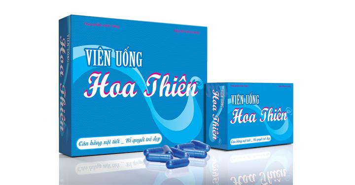 vien-uong-hoa-thien-co-tot-khong