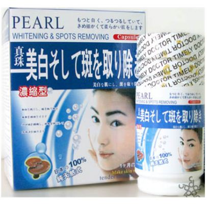 xin-thong-tin-vien-uong-tri-nam-pearl-whitening-spots-removing