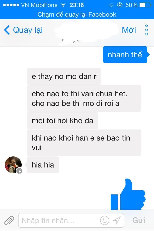 that-gia-lan-lon-kem-tri-nam-tren-thi-truong-hien-nay1