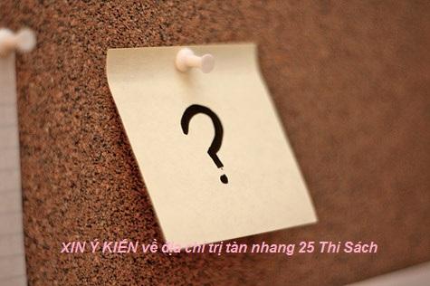 xin-y-kien-ve-dia-chi-tri-tan-nhang-25-thi-sach