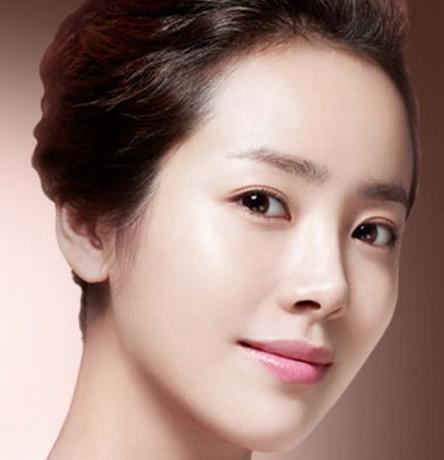 Loại kem trị nám da mặt Hàn Quốc nào hiệu quả nhất ?