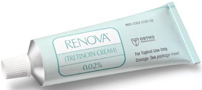 Mua kem trị tàn nhang Renova ở đâu ?