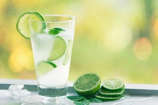 5 món nước uống hỗ trợ trị tàn nhang cực chất