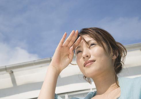Những lỗi có thể mắc phải khi điều trị nám da mặt