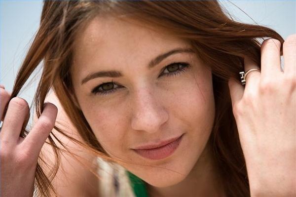 Phương pháp trị tàn nhang cho phụ nữ trên 30 tuổi