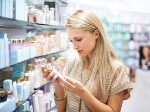 Những lưu ý khi sử dụng thuốc trị tàn nhang