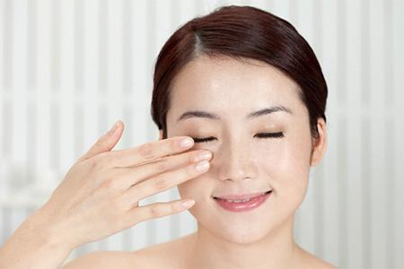 Cải thiện sắc tố da kết hợp với điều trị nám da mặt