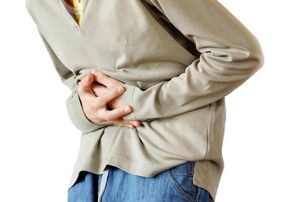Thuốc uống trị nám có thể gây viêm loét dạ dày