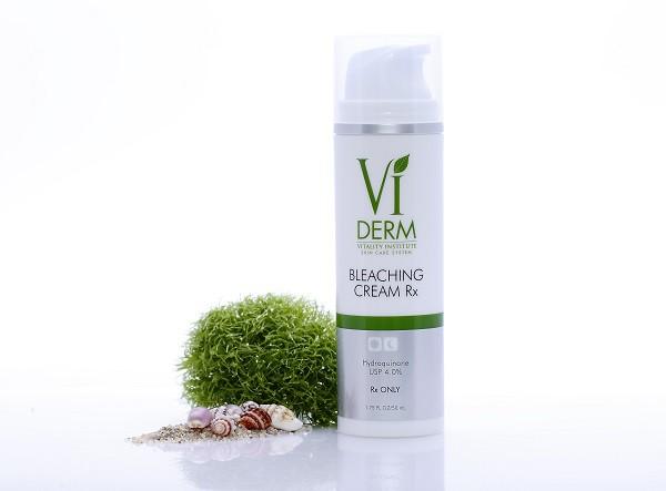 kem trị nám da cho nam Viderm Bleaching Cream