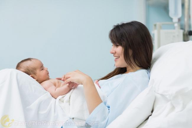 Loại kem trị nám da sau sinh hiệu quả