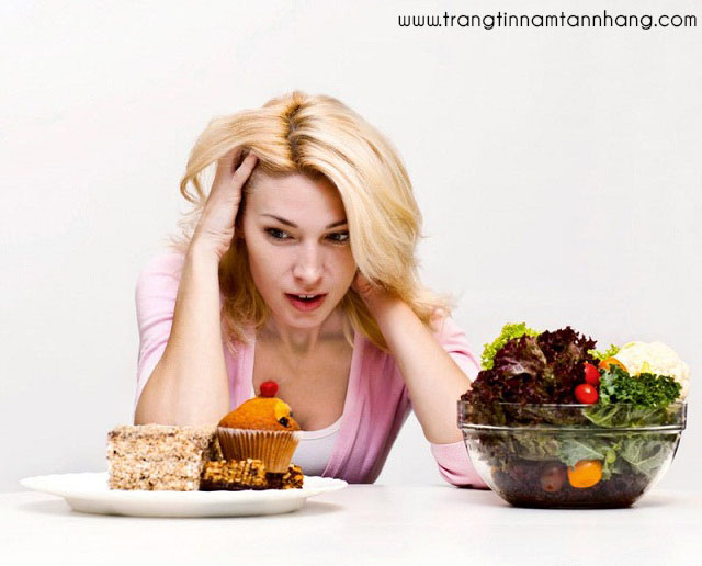 5 thực phẩm tự nhiên giúp loại bỏ tàn nhang