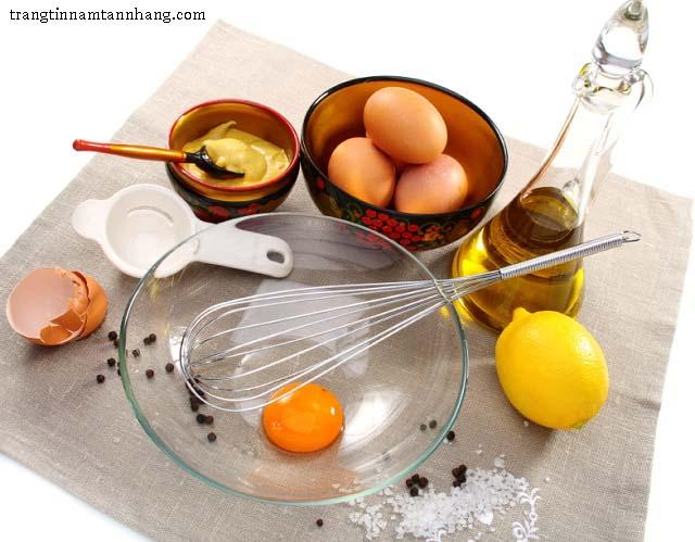 Bỏ túi cách chữa tàn nhang bằng dầu oliu