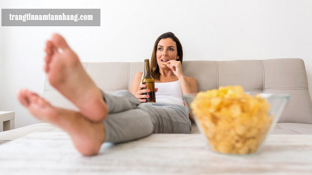 5 thói quen xấu làm tàn nhang xuất hiện nhiều