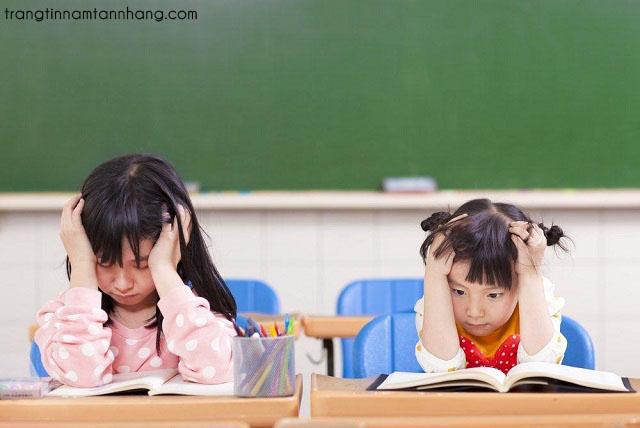 Tàn nhang ở trẻ em nguyên nhân do đâu, cách trị ra sao?